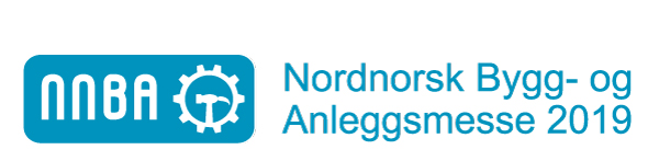 NNBA 2019 - Constructor Norge AS